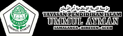 YPI – Ummul Ayman
