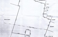 Pembuatan Jalan Dua Jalur Kampus STIS Ummul Ayman Pidie Jaya