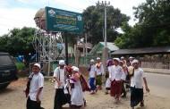 Libur Haji Usai, Santri Kembali Belajar