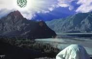 Urgensi Tarekat Tasawuf