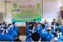 Jelang Lebaran Haji 1439 H, Santri Umay Resmi Diliburkan Kamis Kemarin