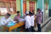 Dayah Ummul Ayman Samalanga Kembali Membuka Pendaftaran Santri Baru