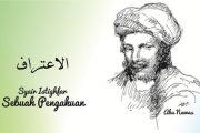 Jabatan dalam Kacamata Sufi