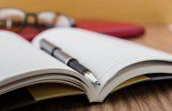 Buku & Pena