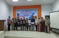 Ummul Ayman Raih 10 Juara di Askafia Bireuen