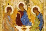 Tiga Apostel Antiokh