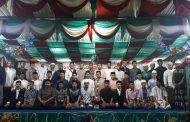 Untuk Kelima Kalinya Pidie Raih Juara Umum pada Milad ke 28 Umay Samalanga