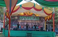 Santri Ummul Ayman Kembali Ukir Prestasi di Applause 3.0 - Sigli