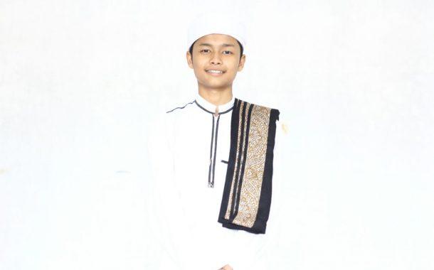 Rahasia Taklukkan Syaitan Ala Imam Al-Ghazali